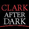 Clark University Logo - Events